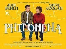 Philomena poster.jpg