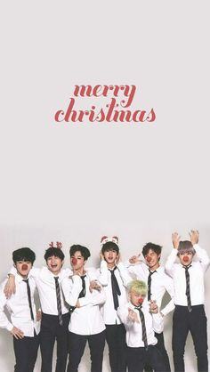 K-Pop Wallpapers Complete- You are in the right place for anime christmas wall … – BTS Wallpapers