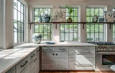 """JDA and Brady Fry collaborated for this Nashville home. The goal was to bring the comfort of traditional architecture with timeless detailing in new and fresh ways. """"Jeff's craft is recognizable but not repetitive; it's innovative but not schizophrenic or pretentious"""", says Fry. Details can be seen"""