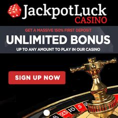 "25 FREE Spins On ""Starburst"" Slot @ Jackpot Luck Casino (NetEnt) NEW Players. No Usa + 150% Match On 1st Deposit. Slots, Poker, Table, Bingo, Live & Mobile Friendly. Offer Here; http://casinondcentral.myfreeforum.org/about238.html"