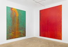 back in London! Pat Steir at the Dominique Lévy Gallery - www.GalleriesNow.net for more info  #firstlookart #mustsee #PatSteir #DominiqueLevy #DominiqueLevyGallery #London #gallery #exhibition #contemporary #art #installation #monumental #largescale #painting #abstract #figurative #geometry #minimalism #experimental #contemporaryart #contemporarypainting #modernart #artinlondon #december #weeklywisdom #seemoreart #dontmissout #GalleriesNow