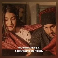 Best Friend Song Lyrics, Best Lyrics Quotes, Bff Quotes Funny, Best Friend Songs, Love Song Quotes, Crazy Girl Quotes, Romantic Song Lyrics, Love Songs Lyrics, Cute Love Songs