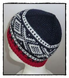 Knitted Hats, Crochet Hats, Beanie, Design, Fashion, Runes, Threading, Knitting Hats, Moda