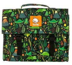 Halcyon Days One Piece Waterproof Leather Folded Messenger Nylon Bag Travel Tote Hopping Folding School Handbags