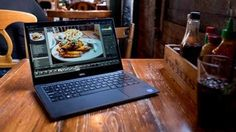 10 reasons why business laptops are better than consumer notebooks -> http://www.techradar.com/1326355  Introduction  The back to school period is almost there and thousands will be flocking to grab a laptop in the many promotions that have already started to appear. However while consumer laptops are the ones that will grab the headlines there's plenty of reasons why you should actually look at the other category of laptops the ones aimed at businesses for a buy.  Far from being the more…