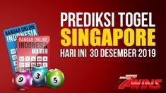 PREDIKSI SGP HARI INI PAITO JITU SENIN 30 DESEMBER 2019 Slot Online, Juni, September, Videos, Youtube, Blog, Singapore, Games, Plays