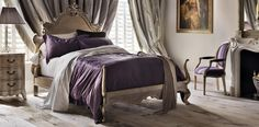 versailles-french-silver-leaf-bed-main_ar1920by950.jpg (960×475)