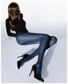 wolford – Page 3 – LE COLLANT SELON ARNAUD. CollantsBelles JambesNylons Collants ... 764b4955628