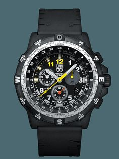 Luminox RECON TEAM LEADER CHRONO 8840