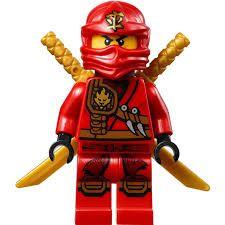 Bildergebnis für lego ninjago