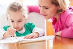 7 Ways to Reduce Student Anxiety During Timed-Tests - Integrated Learning Strategies Anxiety In Children, Children With Autism, Parenting Plan, Parenting Books, Mother And Daughter Drawing, Kids Planner, Pediatric Occupational Therapy, Facon, Simple