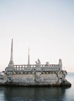 a kingdom by the sea