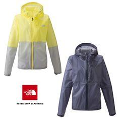 【楽天市場】THE NORTH FACE Strike Jacket NPW11500 ストライクジャケット(レディース) ノースフェイス:TRAMS