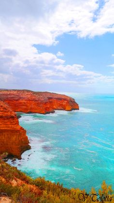 Yorke Peninsula, South Australia Australia Living, Australia Travel, The Places Youll Go, Places To Go, Adelaide South Australia, Water Activities, Ecology, New Zealand, Around The Worlds