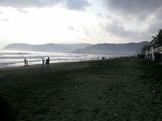 Baler Baler, Beach, Travel, Outdoor, Outdoors, Viajes, The Beach, Beaches, Destinations