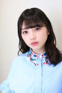 """乃木坂46""""次世代エース""""与田祐希が、地元・福岡で凱旋イベントを開催した。..."""
