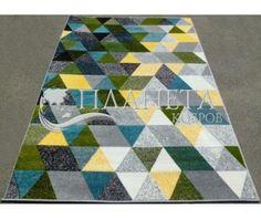 Купить Синтетический ковер Kolibri (Колибри) 11151-190 в интернет магазине Планета Ковров