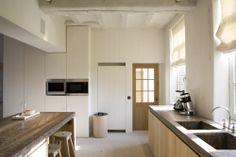 Obumex Keuken