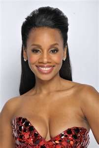 Anika Noni Rose singer and actress. Known for her performance in the Broadway production of Caroline, or Change, for which she received the Theatre World Award, the Lucille Lortel Award for Outstanding Featured Actress, and the Tony Award for Best Featured Actress in a Musical. She also starred in the films Dreamgirls, For Colored Girls, and as lead character Tiana in The Princess and the Frog. Her character is Disney's first African-American princess. She was named a Disney Legend in 2011.