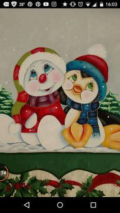 Christmas Booth, Christmas Rock, Christmas Door Decorations, Christmas Signs, Christmas Images, Christmas Snowman, Christmas Projects, Christmas Greetings, All Things Christmas