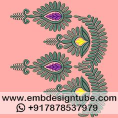 Embroidery Neck Designs, Rose Embroidery, Machine Embroidery, Salwar Suits, Silk Sarees, Blouse Designs, Designer Dresses, Elsa, Decoupage