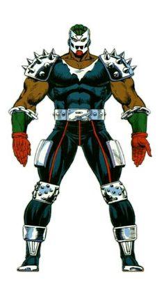 New Warriors, Comic Page, Character Portraits, A Comics, Marvel Universe, Deadpool, Concept Art, Avengers, Character Design