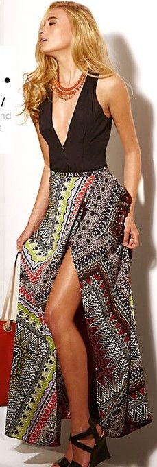 Marciano Guess By Marciano, Skirts, Clothes, Shoes, Fashion, Outfits, Moda, Clothing, Zapatos