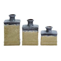 dekoratif vazo modelleri - DEKORCENNETİ.COM