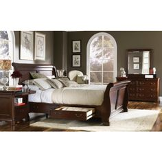 1000 images about bedroom on pinterest sleigh beds storage beds and wood bedroom furniture - Garden furniture kings lynn ...