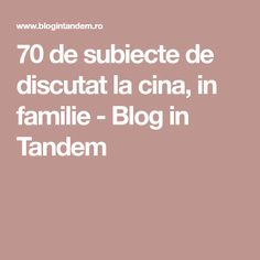 Tandem, Parenting, Blog, Blogging, Tandem Bikes, Childcare, Natural Parenting