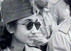 10 Female Revolutionaries That You Didn't Learn About In Sexist History lessons. #IWD15