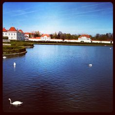 München River, Places, Outdoor, Outdoors, Outdoor Games, The Great Outdoors, Rivers, Lugares