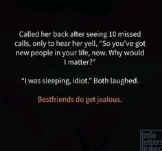 Read these super inspiring best friendship quotes, Top Friendship sayings and book quotes Read these super inspiring best friendship quotes, Top Friendship sayings and book quotes Besties Quotes, Girl Quotes, Heart Quotes, Broken Friends Quotes, Song Quotes, Bestfriends, Happy Quotes, Tattoo Quotes, Best Friend Love