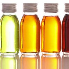 Essential Oils – What Are They And How To Use Them?