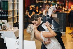 Upper Reach Winery Wedding / Krystle and Scott — Creative Perth Wedding Photographer / Weddings, Elopements, Pre Weddings Elopements, Perth, Weddings, Couple Photos, Creative, Couple Shots, Mariage, Wedding, Marriage