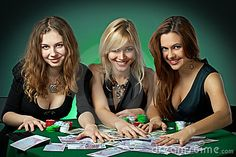 Play online poker for free with Bovada poker, play Texas Holdem, blackjack, other poker games, online poker tournaments