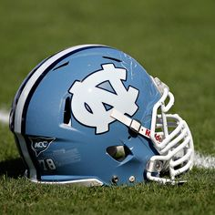Lack of oversight at UNC cited