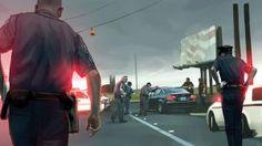 Police Shootings Won't Stop Unless We Also Stop Shaking Down Black People | Mother Jones