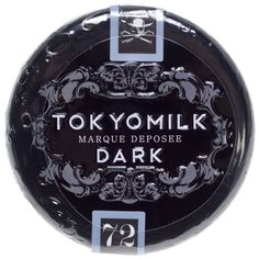TOKYOMILK DEAD SEXY LIP BALM The Dead Sexy elixir is enriched with scents and flavors notes of Ebony Wood, Warm Vanilla, Citrus Peel, Rosewater. $7.00 #tokyomilk #lipbalm