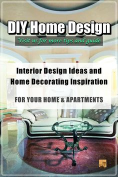 Everything You Are Wondering About Interior Design >>> You can get more details by clicking on the image. #homedecorforcheap