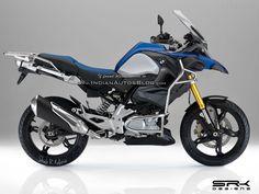 BMW-G310-GS-Adventure-Rendering.jpg (1600×1200)