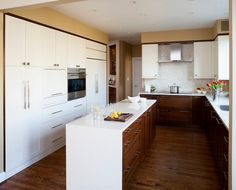 Kitchen Design   July 2014 59