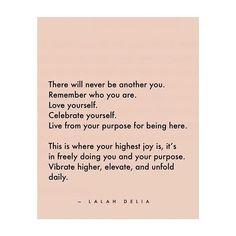 WEBSTA @lalahdelia Peace, light, and success to your process 〰 ♥