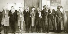 The Purple Gang's bloody legacy - Michigan History - The Detroit News Detroit History, Detroit News, Detroit Michigan, Detroit Downtown, Al Capone, Along The Way, Old Photos, Vintage Photos, Crime