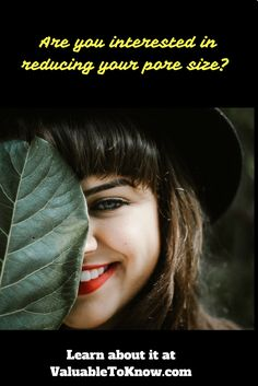 Chemical peels can make improvements to the skin that are anti-aging and can also reduce scars. Salicylic chemical peels can also reduce pore size. Reduce Pore Size, Chemical Peel, Getting Old, Anti Aging, Goals, Diy, Getting Older, Bricolage, Do It Yourself