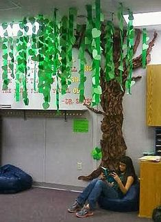Best 11 Luck O the Irish Math Tree in March! I have been working on the funnest thing - a Luck-o-The Irish Math Tree. Yes, it has been so fun and .