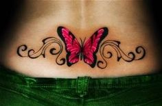 spine tattoos for women Back Tattoos Spine, Spine Tattoos For Women, Girl Back Tattoos, Best Tattoos For Women, Back Tattoo Women, Girly Tattoos, Popular Tattoos, Foot Tattoos, Lower Back Tattoos