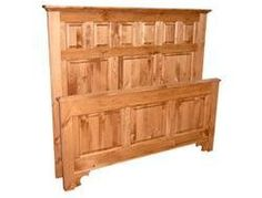 Canadian Woodcraft  - Pilgrim Library Bed, $1,124.50 (http://www.canadianwoodcraft.ca/accesories/pilgrim-library-bed/)