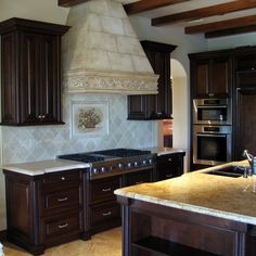 Residential   California Interior Fine Woodworking