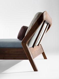 Home Furniture Ideas Vintage Modern Furniture Code: 4619540519 Sofa Design, Design Furniture, Wood Furniture, Modern Furniture, Business Furniture, Furniture Stores, Furniture Removal, Outdoor Furniture, Furniture Websites